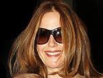 Kelly Preston Takes Her Daughter Shopping in Sin City | Kelly Preston