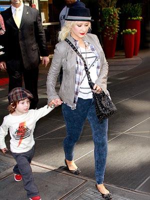 the voice christina aguilera hot pants. The Voice: Christina Aguilera