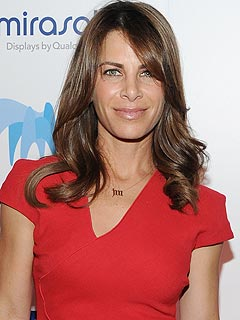 Jillian Michaels Bids Farewell to The Biggest Loser | Jillian Michaels