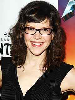 lisa loeb ituneslisa loeb - stay, lisa loeb sandalwood, lisa loeb itunes, lisa loeb twitter, lisa loeb stop and go, lisa loeb nine stories stay, lisa loeb fools like me, lisa loeb discography, lisa loeb wiki, lisa loeb stay chords, lisa loeb - i do, lisa loeb sandalwood lyrics, lisa loeb stay lyrics, lisa loeb stay tab, lisa loeb nine stories stay lyrics, lisa loeb sandalwood chords