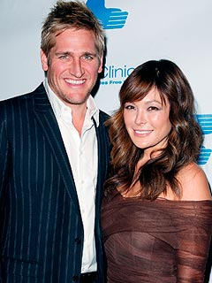 It's a Boy for Lindsay Price & Curtis Stone | Lindsay Price
