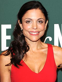 Tearful Bethenny Frankel Reveals Miscarriage on the Today Show | Bethenny Frankel