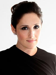 ricki lake height
