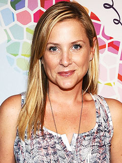 jessica capshaw facebook officialjessica capshaw instagram, jessica capshaw husband, jessica capshaw imdb, jessica capshaw youtube, jessica capshaw short hair, jessica capshaw biography, jessica capshaw wiki, jessica capshaw and amy poehler, jessica capshaw facebook, jessica capshaw twitter, jessica capshaw fansite, jessica capshaw movies and tv shows, jessica capshaw facebook official, jessica capshaw birthday
