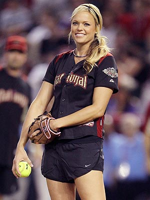 throw like a girl jennie finch pdf