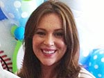 Inside Alyssa Milano's Baseball-Themed Baby Shower | Alyssa Milano
