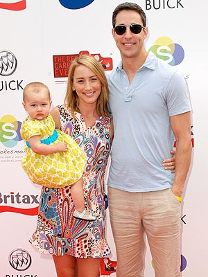 Family Photo: Bree Turner Intro...