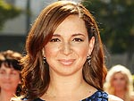Maya Rudolph Expecting Fourth Child: Report | Maya Rudolph