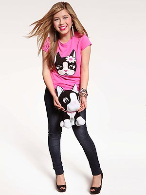 Cheap online clothing stores. Cute clothing stores for tweens