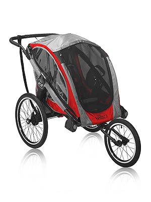 Review Baby Jogger 3 In 1 Pod People Com