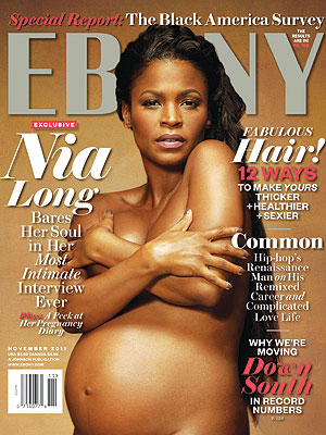 nia long: i 'asked god' for this pregnancy – moms & babies