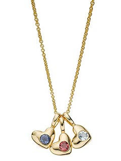 Fab sale round up gilt groupe plum district and more for Luna and stella jewelry