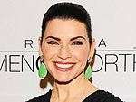 Julianna Margulies | Julianna Margulies