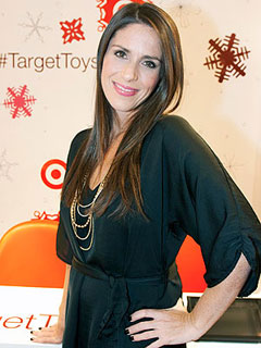 Soleil Moon Frye Shares Her Top Five Holiday Toys Moms