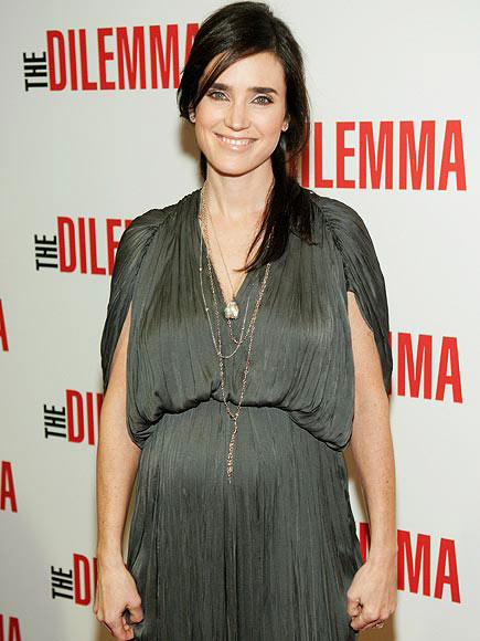 JENNIFER CONNELLY  photo | Jennifer Connelly