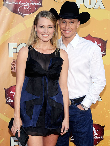 JEWEL & TY MURRAY  photo | Jewel, Ty Murray