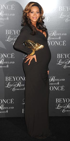 HIGH PROFILE photo | Beyonce Knowles