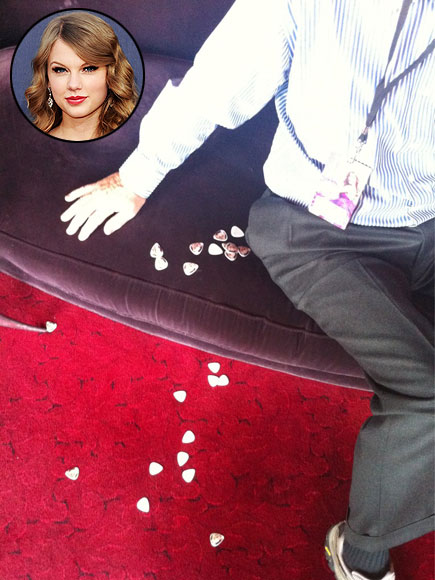 SCOTT SWIFT   photo | Taylor Swift