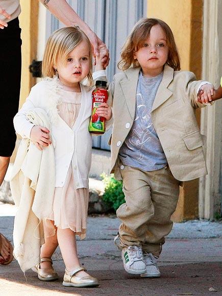 the celebrity baby bump celebrity kids july birthdays