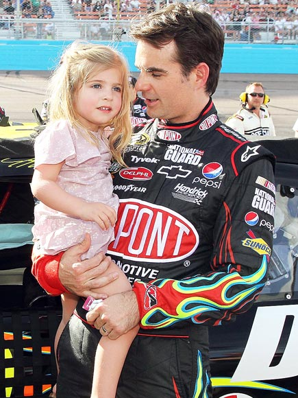 ELLA GORDON  photo | Jeff Gordon