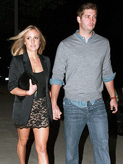 Kristin Cavallari, Jay Cutler: 5 Things About Their Romance
