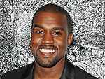 Kanye West | Kanye West