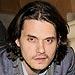 Who Is He? | John Mayer
