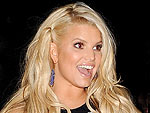 Jessica Simpson&#39;s Chi-Town Chowdown | Jessica Simpson
