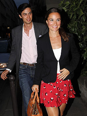 pippa middleton. Pippa Middleton
