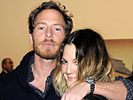 Drew Barrymore Takes Her Beau Shopping in Beverly Hills | Drew Barrymore, Will Kopelman