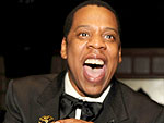 Jay-Z Drops $250,000 on Champagne at Miami Party | Jay-Z