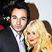 Couples Watch: Christina Aguilera & Matt Rutler&#39;s Vegas Fight Night