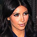 Kim & Kris&#39;s Very Hot N.Y.C. Dinner Date | Kim Kardashian, Kris Humphries