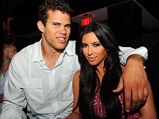 Kris Humphries: Don't Speed Divorce Just Because Kim Kardashian's Pregnant | Kim Kardashian, Kris Humphries