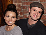 Justin Timberlake & Jessica Biel&#39;s Private Concert in N.Y.C. | Jessica Biel, Justin Timberlake