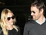 Kate Bosworth's Romantic Night at the Chateau with Her New Beau | Kate Bosworth