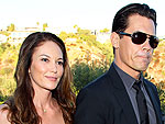 Diane Lane and Josh Brolin Pack on PDA at Dinner | Diane Lane, Josh Brolin