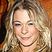 Why Is LeAnn Rimes's Face Numb? | LeAnn Rimes