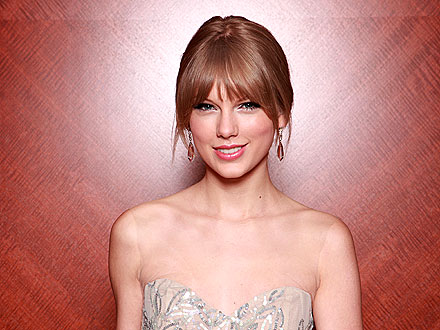 All the Details on Taylor Swift's Decadent Birthday Cake! | Taylor Swift