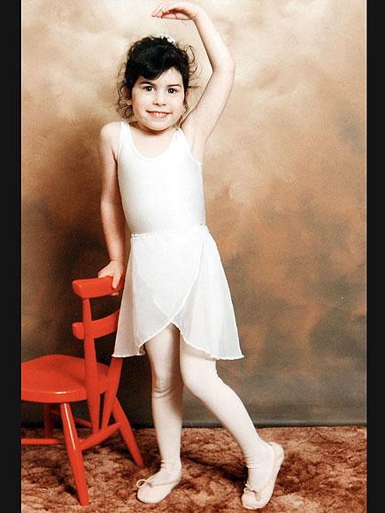 TINY DANCER  photo | Amy Winehouse