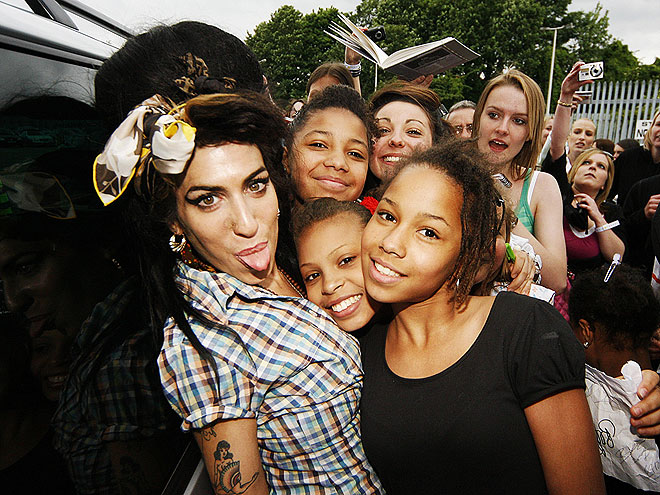 ALL THAT RAZZ
