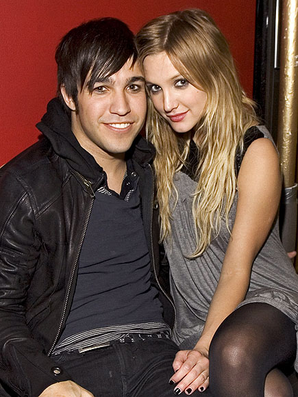SOMETHING NEW