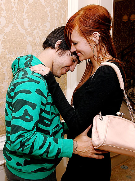 A LITTLE SPARKLE