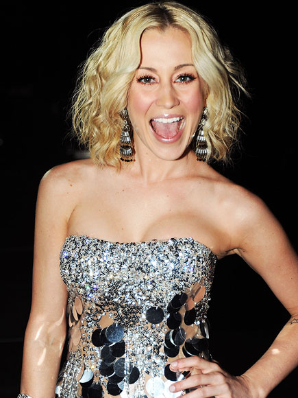  photo | Kellie Pickler