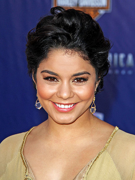 vanessa hudgens 435 The teacher at the heart of the school sex abuse scandal appeared in a Los ...