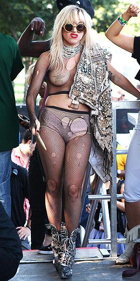 photo | Lady Gaga