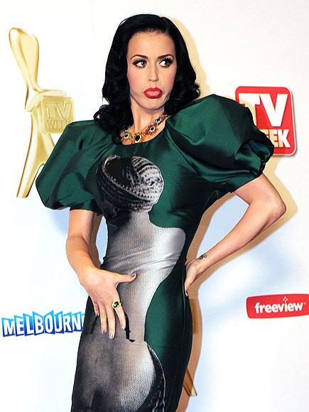 katy-perry-435 jpg Katy Perry