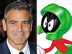 10 Best Celeb Quotes This Week | George Clooney