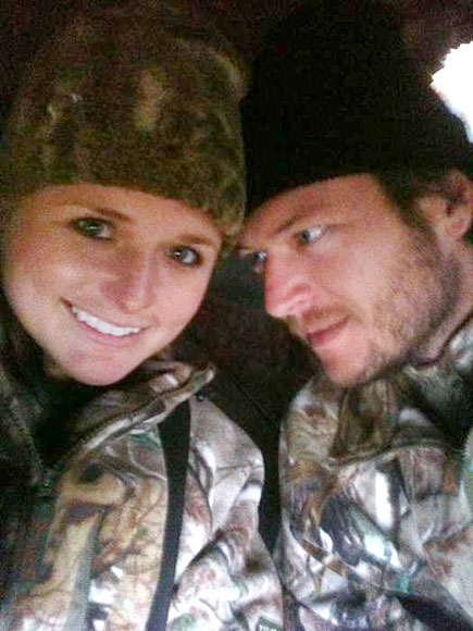 CAMO CUDDLE