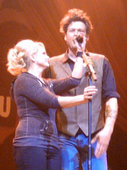 BOOZY BABE